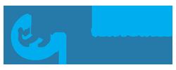 DC NETTOYAGE Logo